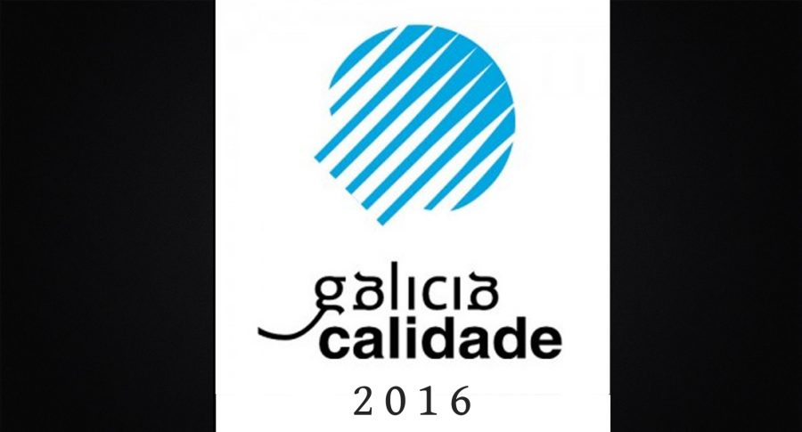 noriberica certificacion galicia calidade