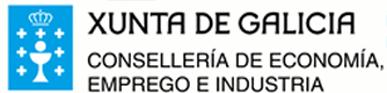 noriberica certificacion denominacion xeografica augardente de galicia